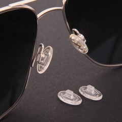 Gözlük Burunlukları